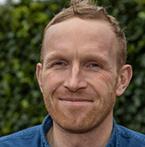 Tor Hjort-Falsted